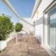 nuovi appartamenti in albignasego (pd)